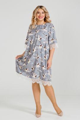 6d700fafd74 Производство и оптовая продажа женской одежды с 52 по 76 размер