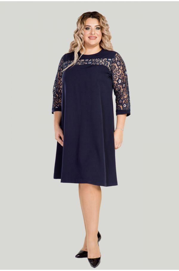 dd63fff67445 Производство и оптовая продажа женской одежды с 52 по 76 размер